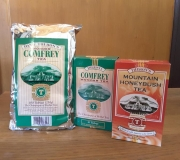 danie_therons_comfrey_teabags