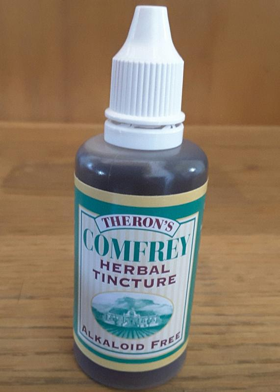 danie_therons_comfrey_tincture
