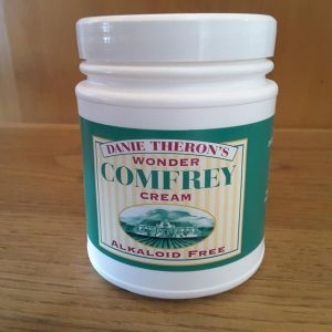 danie_therons_wonder_comfrey_cream_500ml